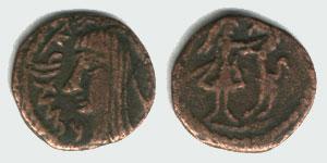 Монеты средней азии фалеристика медицинская