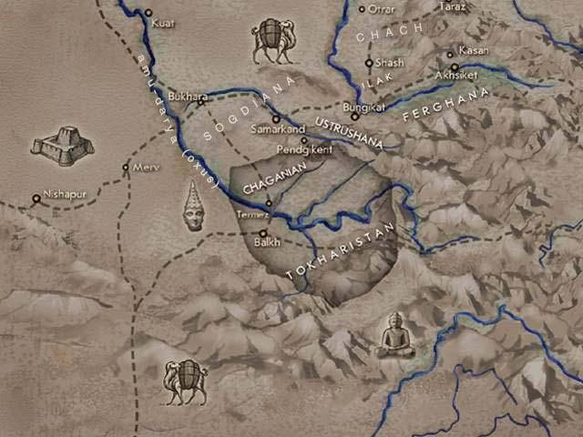 http://www.sogdcoins.narod.ru/tokharistan/pic/map2a.jpg